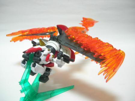 ダン戦 エフェクトDX (4)