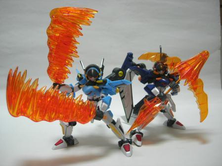 ダン戦 エフェクトDX (9)