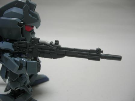BB戦士 デルタプラス (13)