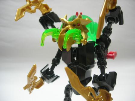 ヒロファク 虫野郎 (7)