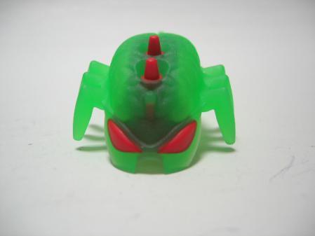 ヒロファク 虫野郎 (9)