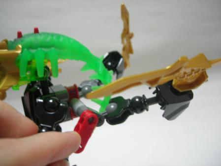 ヒロファク 虫野郎 (6)