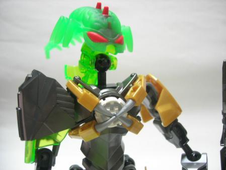 ヒロファク 虫野郎 (11)