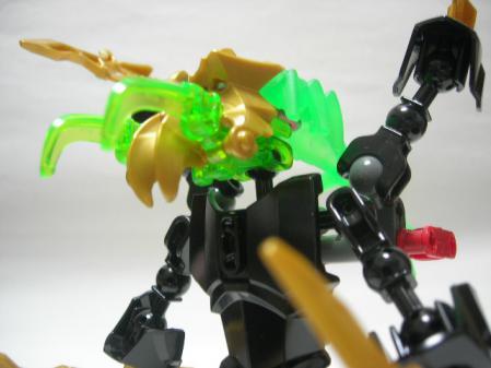 ヒロファク 虫野郎 (12)