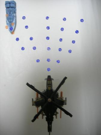 TFムービーHFD トマホーク (29) a