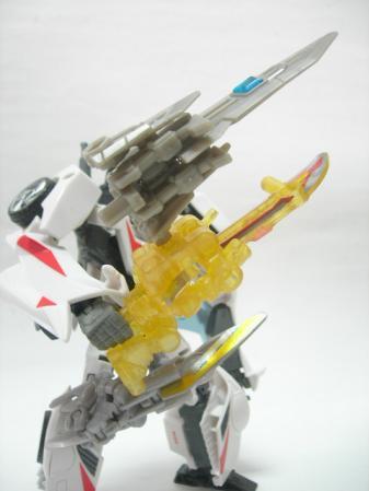 AMコンボ集その1 (10)