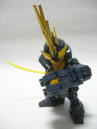 BB戦士 バンシィ (12)