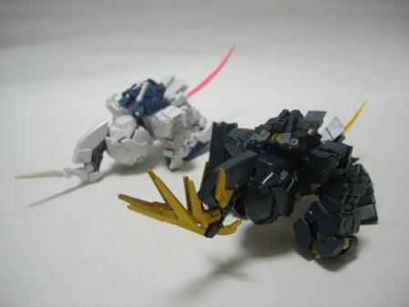 BB戦士 バンシィ (37)