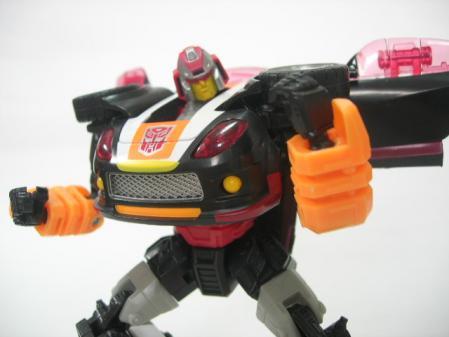 TFボットコン キックオーバー (19)