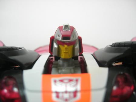 TFボットコン キックオーバー (7)