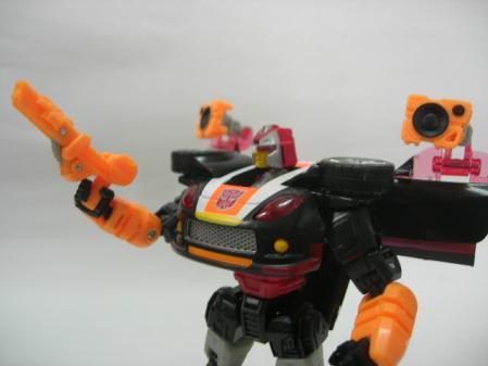 TFボットコン キックオーバー (26)