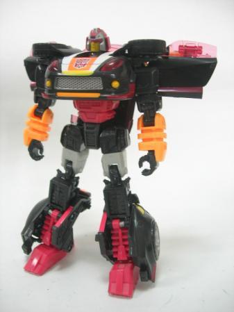TFボットコン キックオーバー (5)
