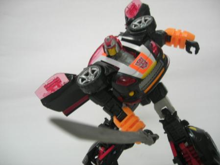 TFボットコン キックオーバー (23)