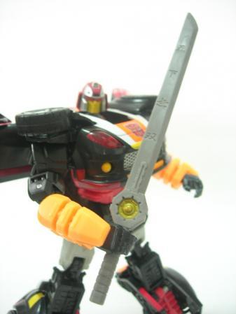 TFボットコン キックオーバー (24)
