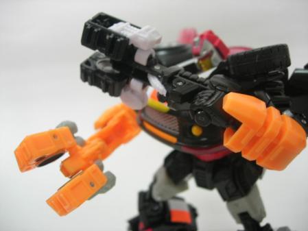 TFボットコン キックオーバー (15)