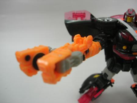 TFボットコン キックオーバー (14)