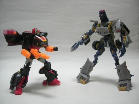 TFボットコン キックオーバー (30)