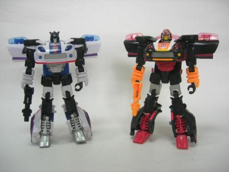 TFボットコン キックオーバー (8)