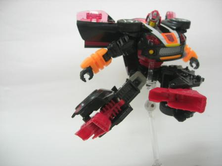 TFボットコン キックオーバー (21)