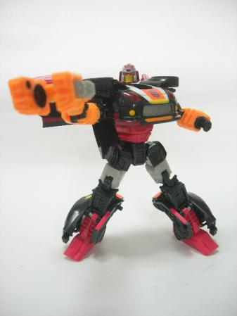 TFボットコン キックオーバー (13)