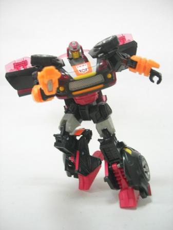 TFボットコン キックオーバー (18)