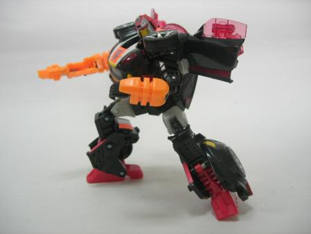 TFボットコン キックオーバー (17)