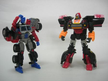 TFボットコン キックオーバー (29)