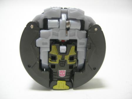 TFジェネ データディスク(オトボ) (5)