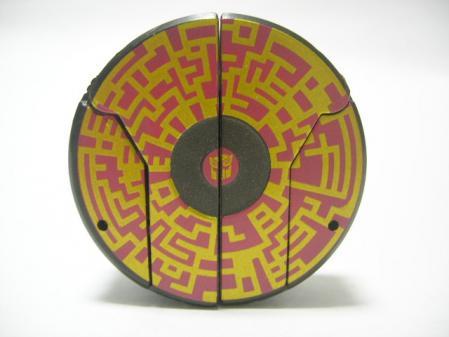 TFジェネ データディスク(オトボ) (4)