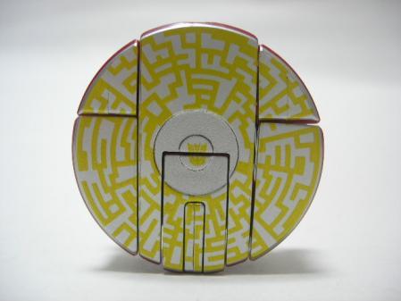TFジェネ データディスク(オトボ) (6)