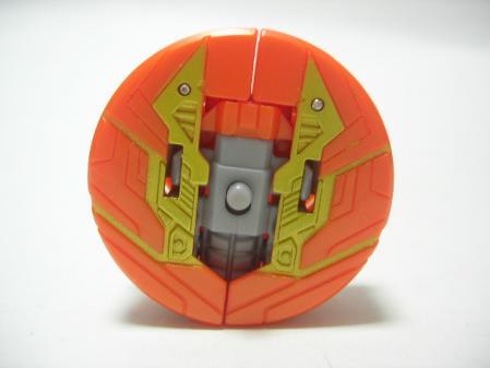TFジェネ データディスク(オトボ) (9)