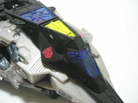 TFユニバース ブラスター (4)