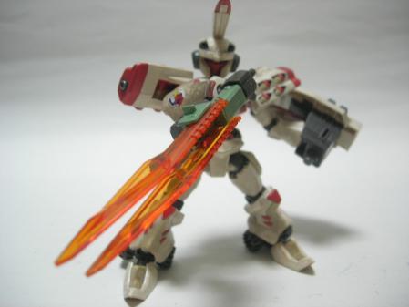 LBX ドットフェイサー (37)