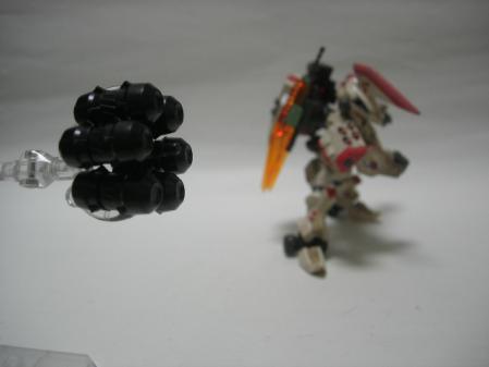 LBX ドットフェイサー (41)