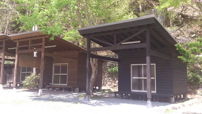 キャンプ22-2