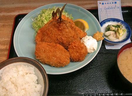 綱島 乃んき