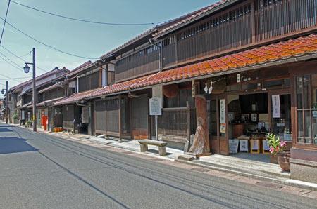 kurayosi04.jpg