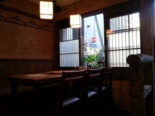 20121009_160357.jpg