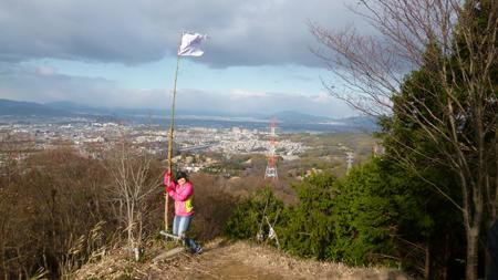 20120105_1.jpg