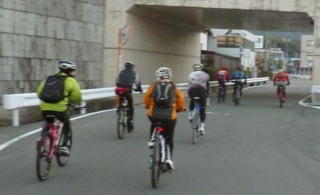 20121224_1.jpg