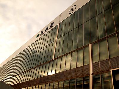 asahikawa1a.jpg