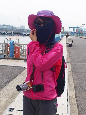 kanzenbo<span style=