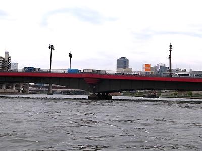 ryogokubashi1a.jpg
