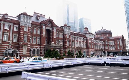 tokyostation1a.jpg