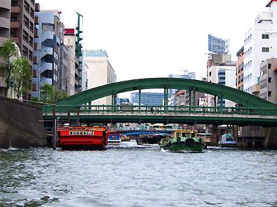 yanagibashi5a.jpg