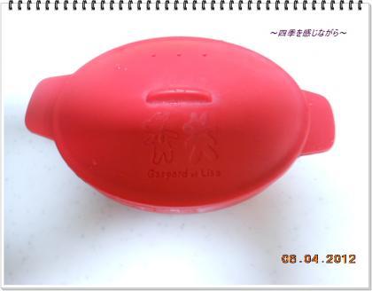 DSCN2561_convert_20120605110157.jpg