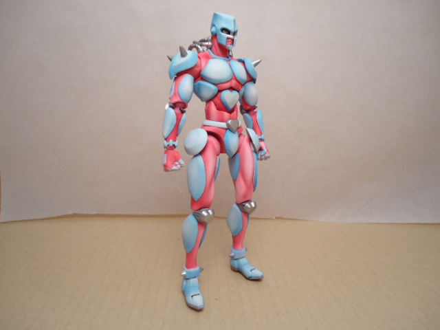 tyouzoukureiji-01.jpg