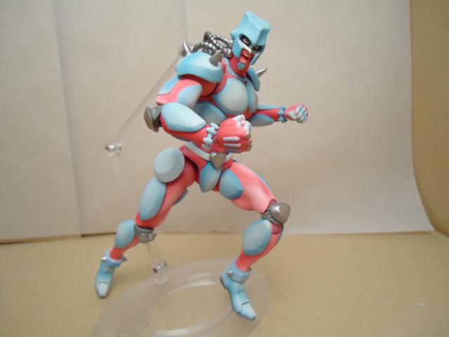 tyouzoukureiji-07.jpg
