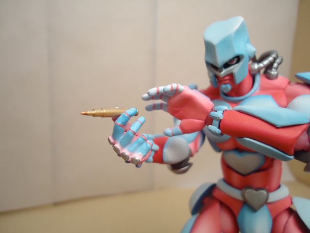 tyouzoukureiji-13.jpg