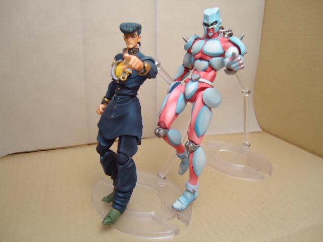 tyouzoukureiji-15.jpg